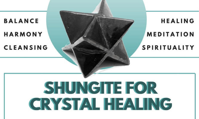 crystal-healing-with-shungite