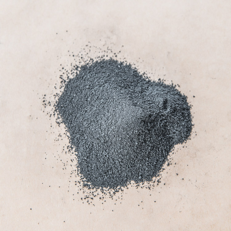 1000 grams 4-12mm Shungite in granules